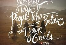 The Sale Horse Quotes / Horse inspiration, quotes, ideas and beautiful typography.