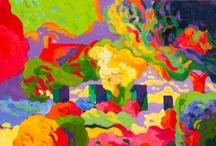 Élénk Tavasz / Az Élénk Tavasz (Tavasz-Tél) évszakcsoportjának hangulata. Fotók, tájak, festmények, színek, hírességek. | A csoport legfontosabb tulajdonsága: ÉLÉNK | www.stilusmentor.hu