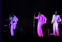 In Concert / Classic & Rare Live Music Clips