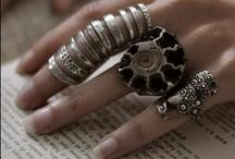 bijouxes