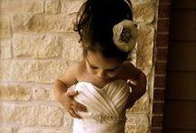 Weddings / by Elyse Calhoun