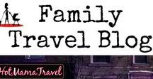 Follow HotMamaTravel Blog / HotMamaTravel is a family travel blog that specializes in fun and affordable travel with kids to destinations all across the United States and is a travel blog that is unique in showcasing family-friendly historical sites and places with good night life, pubs and live music. It is family travel, but with a twist. #FamilyTravel #HotMamaTravel #Travelwithkids