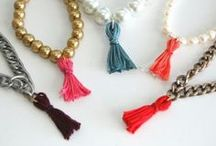 Let's ADORN / Jewelry and accessories