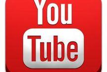 YouTube & Digital Video