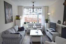 Interieurfoto's by Huijers Vastgoed Makelaardij!