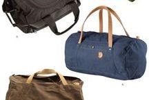 Táskák/ Bags