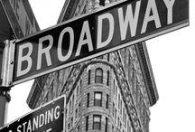 NYC Photos (New York City Photos)