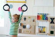 Children/ Creativity
