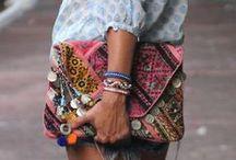 Handbags, Bags and Purses
