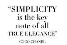 simple ♡ reminders / rings, bracelets, necklaces n d more !