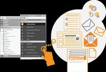 Контент-маркетинг и копирайтинг / Контент-маркетинг, копирайтинг, тексты для бизнеса, маркетинг, реклама, интернет-маркетинг, PR, продвижение в интернете, малый бизнес, микробизнес, мастер-класс, контент, белые книги, руководства, продающие тексты, коммерческие предложения, email-маркетинг, smm