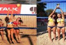 Τελευταία νέα του τμήματος βόλεϊ του ΓΣΧαλανδρίου!!! / Τα τελευταία του ΓΣΧαλανδρίου όπως δημοσιεύονται στο www.gsh-volley.gr