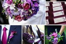 dzień ślubu | wedding day / garderoba, dekoracje, zaproszenia... MÓJ KĄCIK INSPIRACJI! / by Kornelia Mędrzykowska