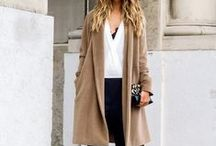 Women's Fashion for Work and Play / Women's Clothes for the Professional at Work and on the Go