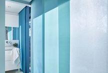 heytens heytens sur pinterest. Black Bedroom Furniture Sets. Home Design Ideas