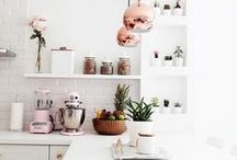 Minimal Decorations