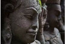 Cambodia / Journey beyond the Bucket List Travel in Cambodia