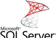 MS SQLServer