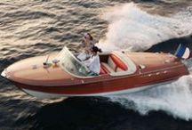 boats, speedboats, sailboat