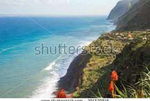 Madeira / Madeira Island