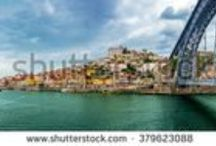 Porto / Portugal / Porto / Portugal