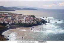 Azores / Azores