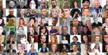88 Predictions for 2017 / Livestreaming, Social Video, VR, AR, Podcasting
