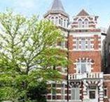 Prime Property For Sale London   Janine Stone / Homes & Residential Property For Sale In Prime Central London