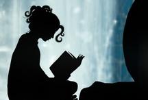 Fairy tales - cuentos