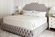 SPÁLŇA, posteľ, spánok / Láska ide nie len cez žalúdok ;)