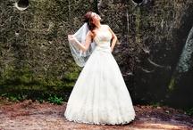 Fotografia ślubna Rzeszów / Wedding Photography www.pati-art.pl