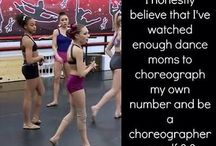 Dance Moms Confessions / So I just pin some confessions and they aren't mine!!! Usually I pin confession, what are too mine option, but don't get angry if you don't agree!