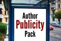 Our Books on Book Marketing  / Check out our book marketing books here...