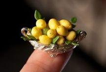 Miniature  / by DeAnn Wiley