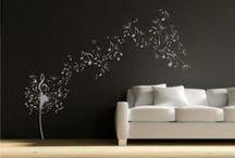 Rivestimenti casa / Spot Promotion dona nuova vita ai tuoi arredi con pellicole personalizzabili.