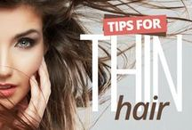 Best Beauty DIY Tips / The best in Health, Beauty, Anti Aging, Hair, and Skincare tips from the best in the industry.    Get more out of your beauty education. http://avalon.edu/about/blog/