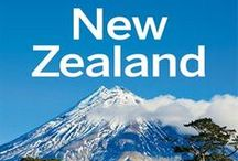#OC-NEW ZEALAND ISLAND / Country @LIFETeams / PLEASE Name #Beautiful PLACES ONLY in NEW ZEALAND (+ COOK ISLAND) on PIN. Follow Us THEN Ask for an Invite (see Board #00) to Pin on this Board: Pins may include #Scenery #Sunsets #Nature #Landscapes #Architecture #Buildings #Resorts and ANY Points of Interest in this Country. #LIFECommunity LIFE Teams Contact/Information: http://www.lifeleadership.com/61235363 Pin Board Owner http://www.pinterest.com/johnrscottteam