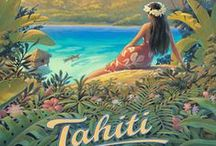 #OC-TAHITI ISLANDS @LIFETeams / PLEASE Name #Beautiful PLACES ONLY in TAHITI (French Polynesia Islands including Bora Bora) on PIN. Follow Us THEN Ask for an Invite (see Board #00) to Pin on this Board: Pins may include #Scenery #Sunsets #Nature #Landscapes #Architecture #Buildings #Resorts and ANY Points of Interest in this Country. #LIFECommunity LIFE Teams Contact/Information: http://www.lifeleadership.com/61235363 Pin Board Owner http://www.pinterest.com/johnrscottteam