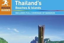 #AS-THAILAND Country @LIFETeams / PLEASE Name #Beautiful PLACES ONLY in THAILAND on PIN. Follow Us THEN Ask for an Invite (see Board #00) to Pin on this Board: Pins may include #Scenery #Sunsets #Nature #Landscapes #Architecture #Buildings #Resorts and ANY Points of Interest in this Country. #LIFECommunity LIFE Teams Contact/Information: http://www.lifeleadership.com/61235363 Pin Board Owner http://www.pinterest.com/johnrscottteam
