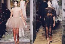 DRESSES to Impress / by Elizabeth Yeung