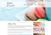 Top Sites / A selection of our portfolio.   Web Design Southampton | Toolkit Websites
