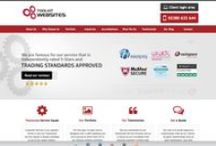 Toolkit Websites - All About Us / Toolkit Websites - Web design southampton