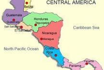 #NA CENTRAL AMERICA-GUATEMALA,NICARAGUA,PANAMA Countries @LIFETeams / PLEASE Name #Beautiful PLACES ONLY in BELIZE, EL SALVADOR, GUATEMALA, HONDURAS, NICARAGUA, PANAMA & COSTA RICA. Follow Us THEN Ask for an Invite (see Board #00) to Pin on this Board: Pins may include #Scenery #Sunsets #Nature #Landscapes #Architecture #Buildings #Resorts and ANY Points of Interest in these Countries. #LIFECommunity LIFE Teams Contact/Information: http://www.lifeleadership.com/61235363 Pin Board Owner http://www.pinterest.com/johnrscottteam