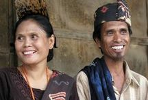 Faces of Our Artisans and Weavers / Get to know some of our extremely skilled and talented creators