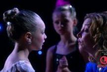 Drop Dead Diva / Maddie Ziegler was featured in Drop Dead Diva  Season 4, Episode 10 Lady Parts Screencaps