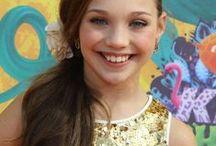 Kid's Choice Awards 2014