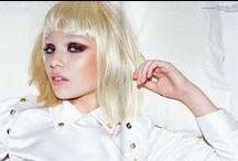 Kode Magazine // Summer 2014