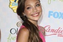 Teen Choice Awards 2014