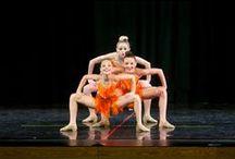 ALDC Showcase - 2013