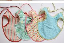 Sewing Home / Sewing, sewing, sewing..